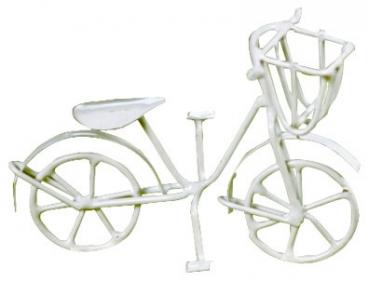 fahrrad shop gutscheincode edeka offenburg ffnungszeiten. Black Bedroom Furniture Sets. Home Design Ideas